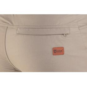Röjk Evo Rover - Pantalones de Trekking Hombre - beige